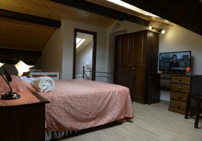 Casa Vacanze Appartamento San Leonardo